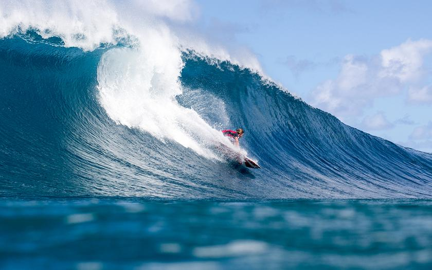 Pipe Invitational: The Most Talent-Packed Trials on the Planet