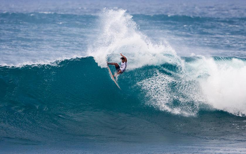 3f10126d7b Locals Dominate Day 1 of Vans World Cup in Proper Sunset