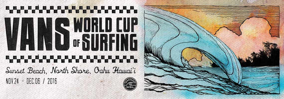f0644d4c47 About the Vans World Cup of Surfing